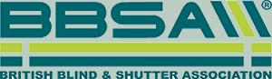 British Blind And Shutter Association