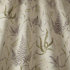 iLiv Botanica collection Heather