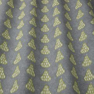 iLiv Scandi Pears fabric design