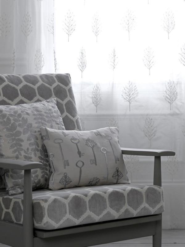 Curtains Norwich Sunblinds