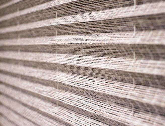 Portorro fabric close up