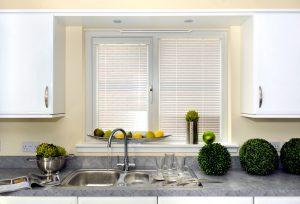 kitchen venetian blinds. Blinds Norfolk - Norwich Sunblinds