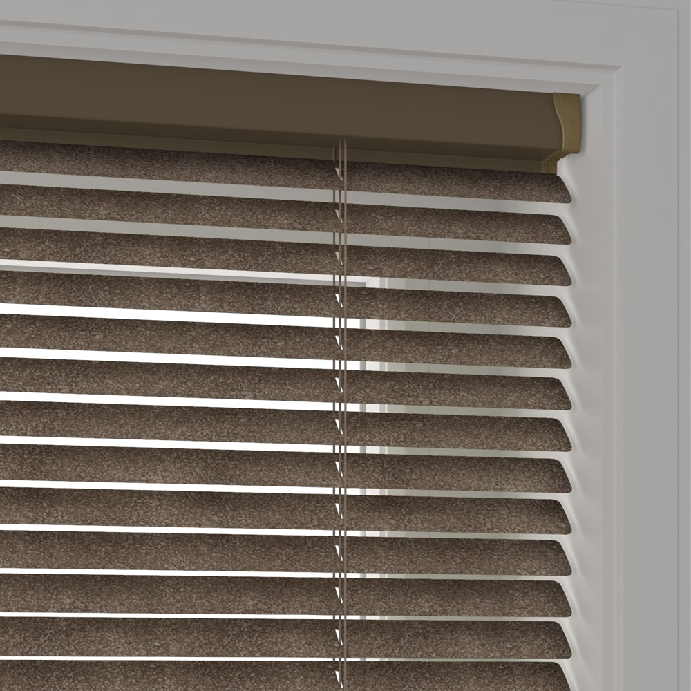 Venetian Blinds For The Workplace