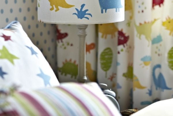 childrens curtains blinds and accessories
