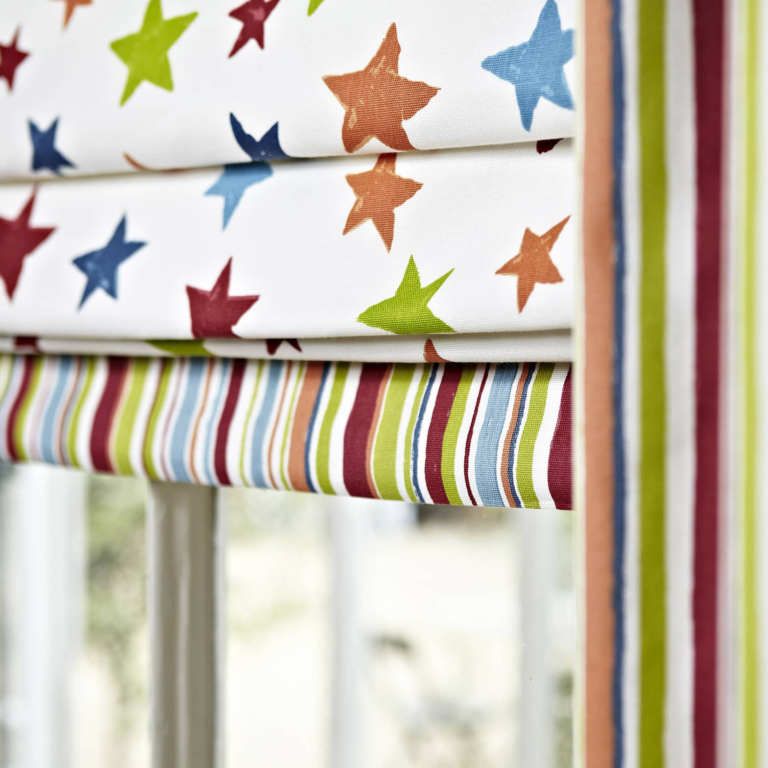 Children S Blinds Norwich Sunblinds