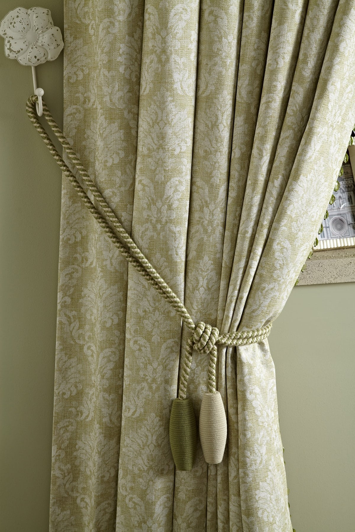 curtain tie backs norwich sunblinds. Black Bedroom Furniture Sets. Home Design Ideas