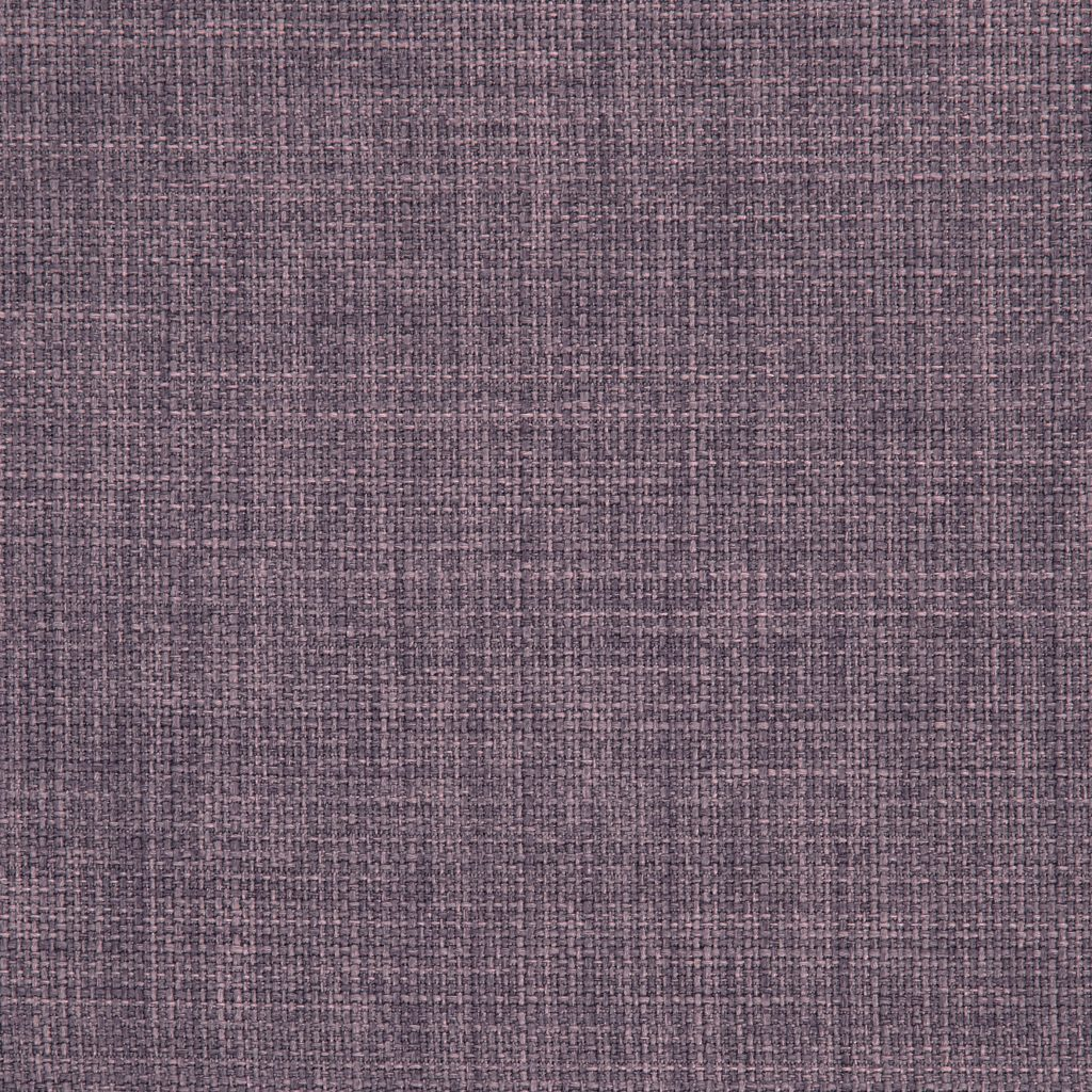 Fabric sample from the Linoso range from Clarke & Clarke