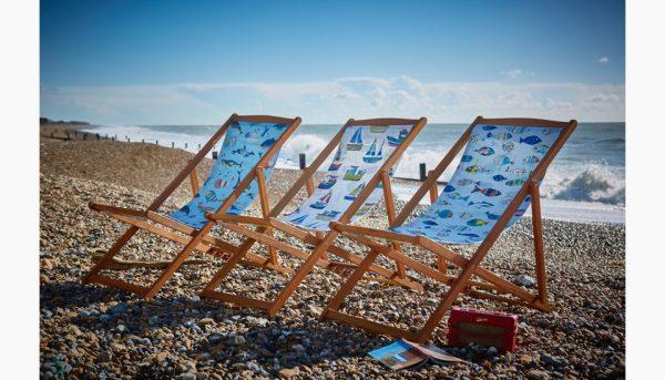 Summer fabrics for blinds - Blinds Norfolk - Norwich Sunblinds