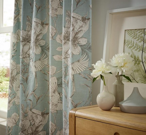 - Curtains Norfolk - Norwich Sunblinds