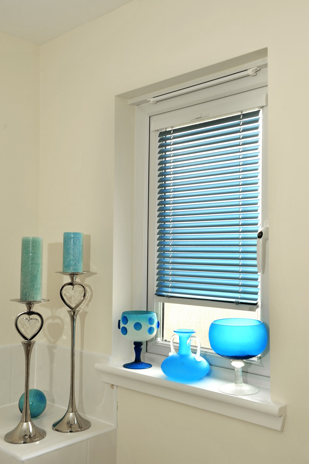 Venetian blinds by Eclipse
