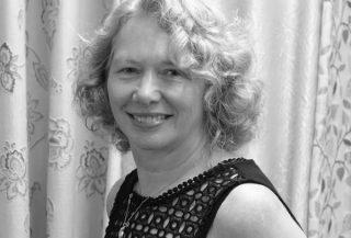 Sandra Watson