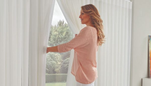 Allusion Blinds - Blinds Norfolk - Norwich Sunblinds
