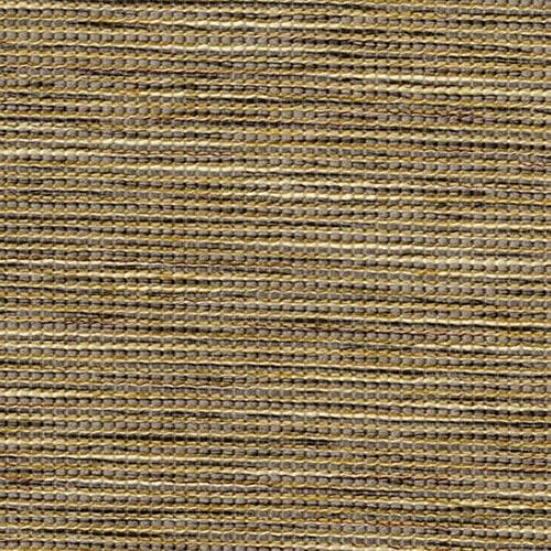 Hampton Beach Cove fabric by Louvolite