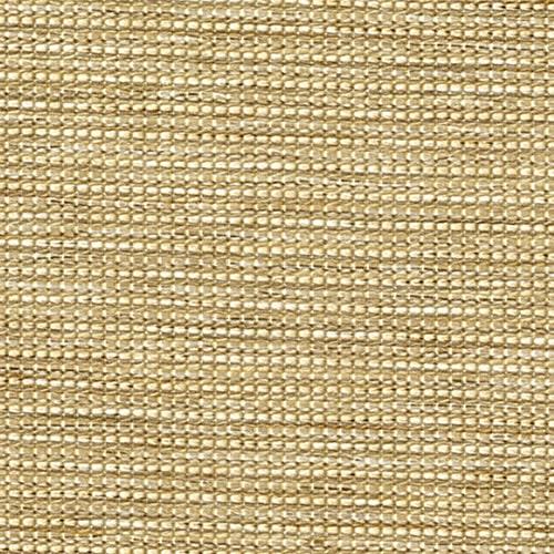 Hampton Boat House fabric by Louvolite