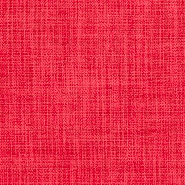 Linoso fabric by Clarke & Clarke