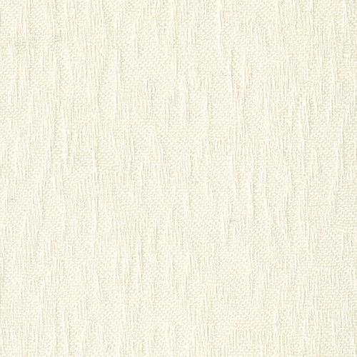 Digital fabric sample -